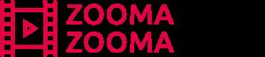 ZoomaZooma studio