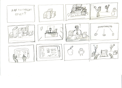 create-promo-video-microsoft-3